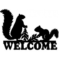 welcome_squirrel_1