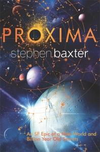 Proxima_Cover