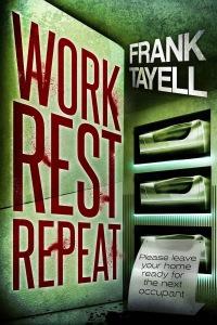 WorkRestRepeat-lo