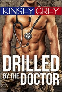 Drilled by the Doctor