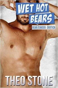We Hot Bears