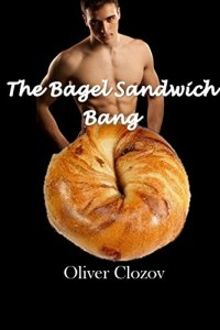 The Bagel Sandwich Bang